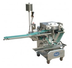 YJ-SW45 SEPARATE TWIST DIVIDING MACHINE