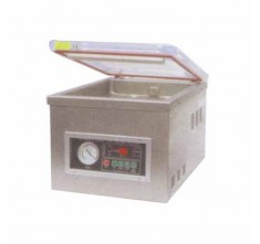 DZ-260/PD*/HVC-260T/1A* TABLE-STYLE VACUUM PACKAGING MACHINE (SS)