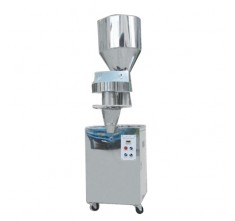KFG-500 AUTOMATIC GRAIN OR POWDER FILLING MACHINE (S/S)