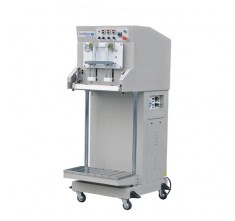 DZQ-800LD/S MULTI FUNCTIONAL VACUM GAS FLUSHING PACKAGING MACHINE