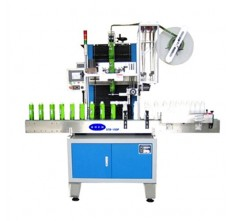 STB-150P AUTO SHRINKABLE LABEL INSERTING MACHINE