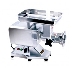 HM-22 MEAT MINCER