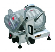 HBS-300A MEAT SLICER