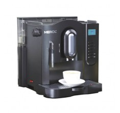 ME-707 ESPRESSO COFFEE MACHINE