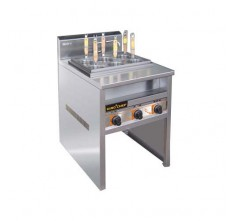 GN-6 GAS NOODLE COOKER (STAND)