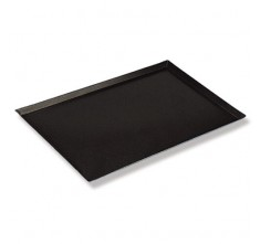 SN1072 / *T071238 (WX) NON-STICK AL. ALLOY SHEET PAN