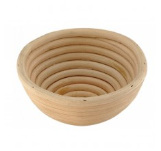 SN4515 ROUND PROVING BASKET