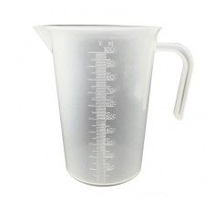 JC3104 1000ML MEASURING CUP