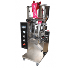 DXDK-40II AUTOMATIC GRANULAR PACKAGING MACHINE