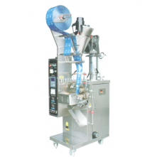 DXDF-40 (100) SST AUTOMATIC POWDER PACKAGING MACHINE