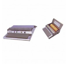 TW-450E TRAY WRAPPING SEALER