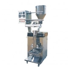 DXDY-50BNII AUTOMATIC LIQUID PACKING MACHINE