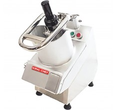 VC65MS THE MULTI-PURPOSE VEGETABLE CUTTER MACHINE