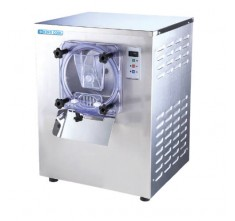 BQL-116Y HARD ICE CREAM MACHINE