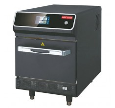NT-PROSiT HIGH SPEED OVEN - TOUCH SCREEN